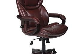 300 lb capacity desk chair office chair 300 lbs stylish fresh throughout 12 csogospel com