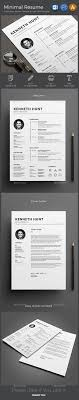 download sle resume for freshers in word format 25 best professional resume sles ideas on pinterest