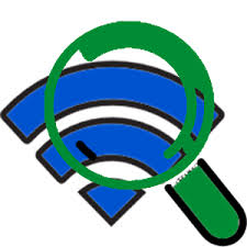 wifi password unlocker apk wifi password viewer free android apps on play