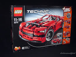 lego technic sets gimme lego technic temptation