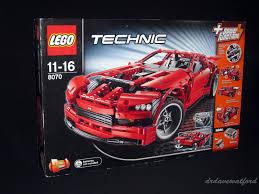 ferrari f1 lego gimme lego technic temptation