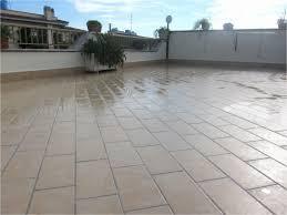 guaina trasparente per terrazzi lusso impermeabilizzante per terrazzi eccezionale idee sorprendenti