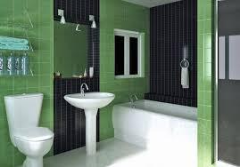 Indian Bathroom Design Inspirational Bathroom Tiles India Bathroom - Bathroom tiles design india