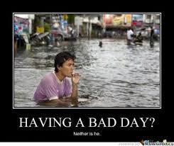No Bra Meme - no bad days by zetron x meme center