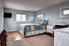 beach style beds beach style bedroom ideas style beds cottage style furniture cottage