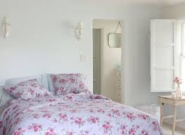 126 best simply shabby chic images on pinterest shabby chic