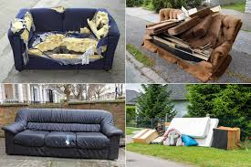how to get rid of old sofa all you need to know about furniture removal costs hometown