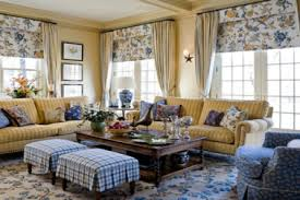 cottage livingrooms 5 country living room decorating ideas cottage chic living rooms