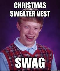 Christmas Sweater Meme - christmas sweater meme cashmere sweater england