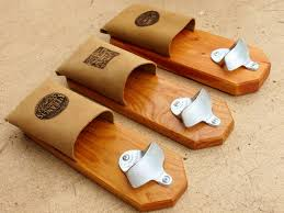 woodworking gift ideas for girlfriend with brilliant type in uk