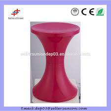 Plastic Stool Drum Stool Drum Stool Suppliers And Manufacturers At Alibaba Com