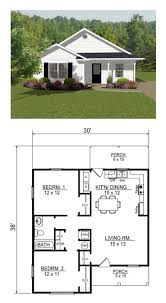 conex homes floor plans baby nursery e plans for houses nice e plans for houses f ceb
