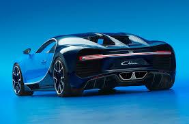 bugatti chiron 2018 bugatti chiron detailed 2017 porsche 911 r leaked 2018 buick