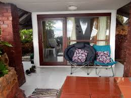 review pine bungalow in krabi klong muang beach