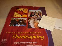 the native american tribe that shared the first thanksgiving feast historical interpretations and misinterpretations pilgrim