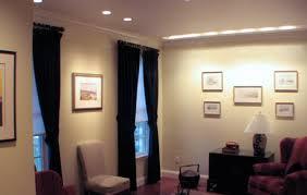 recessed baseboard lighting intriguing recessed hallway floor lighting momentous