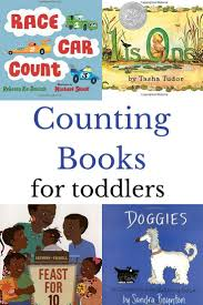 Best Halloween Books For Second Graders by 316 Best Best Children U0027s Books Images On Pinterest Kid Books