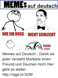 Meme Deutsch - 25 best memes about german language meme and memes german
