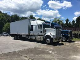 volvo tractor trailer for sale trucks for sale
