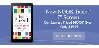 Barnes And Noble Nook Coupon 2 Days Left To Use Your 15 Off Coupon