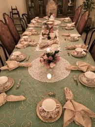 wonderful indoor garden tea party for anne u0027s graduation yelp