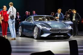 bmw supercar m8 bmw m8 ute and gran coupe so much want for a fast pickup truck