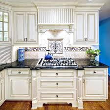 kitchen glass tile backsplash blue kitchen backsplash size of kitchen tiles blue design blue