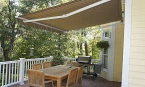 Awnings Of Distinction 124497097 Png
