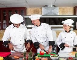 cours de cuisine grand chef cours de cuisine avec un grand chef à vos toques mydays