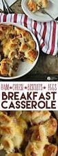 breakfast casserole recipe today u0027s creative life