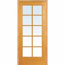 home depot wood doors interior interior door glass excellent home depot wood doors unfinished