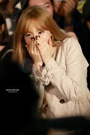 Nailtam2na Shopping In Seoul 108 Best Taeyeon Nails Images On Pinterest Girls Generation