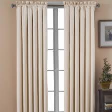best light blocking curtains decor tips home lighting pretty light blocking curtains amazon