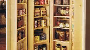 kitchen cabinet corner ideas cabinet corner kitchen cabinet wonderful corner pantry cabinet
