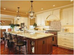 unique kitchen pendant lights elegant lights over kitchen island sammamishorienteering org