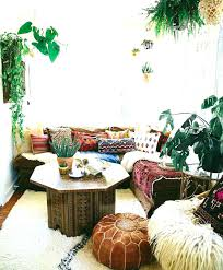 bohemian decorating bohemian chic decor decor ideas adding chic and style to modern