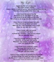 Poem About Halloween Inspirational Poems About Life Encouraging Life Poem U2013 U201cmy Life