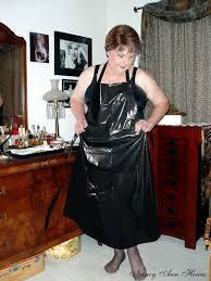 tabliers blouse et torchons de cuisine torchons de cuisine torchons de cuisine carreaux lot de 6 becquet
