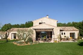 chambre d hote eygalieres bed and breakfast notre dame eygalières booking com
