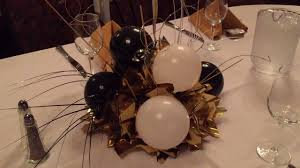 60th birthday centerpieces for tables 60th birthday party balloons and centerpieces youtube