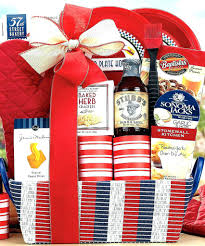 gourmet gift baskets coupon wine country gift baskets coupon code srcncmachining