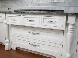 how to choose hardware for kitchen cabinets kitchen bathroom builders expert advice in nj 732 272 6900