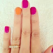 nail polish zazen nail spa west chester u0027s first nail bar