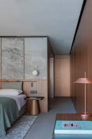 Design Hotel Chairs Ideas Baby Nursery Contemporary Bedroom Contemporary Bedroom Design
