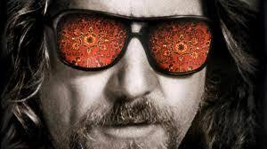 The Dudes Rug The Dude Abides U201d Playlist For The 15th Anniversary Of The Big