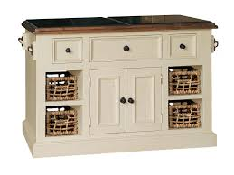 hillsdale tuscan retreat small granite top kitchen island with 2
