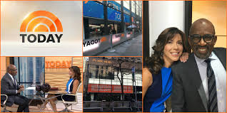 Today Show by Video Clip Terri On The Today Show January 11 2017 Terri