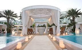 weddings in miami miami wedding venues fontainebleau miami weddings