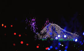 fantasy in lights military discount monday dec 16 holiday lights we recommend northwest military