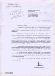 Lettre De Motivation De Mairie 28 Images Lettre Lettre De Motivation Stage Creche 3eme 28 Images 8 Lettre De